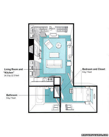 new york city lollipops and unicorns page 3 floorplan editor 11 090215 png